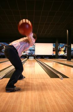 Photo about Bowling Sport - Player in Action - Motion and Movement. Long Distance Calling, Bring Back Lost Lover, Love Spells, Northern Ireland, Bowling, Spelling, Stock Photos, Senior Year, Sports