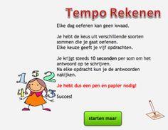 Tip!+Hoofdrekenen+automatiseren+digibord