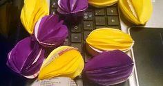 Silkespapper och tidningspapper ger de här äggdekorationerna liv. De är snabba att göra och blir vackra i riset!