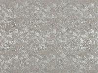 Zeta Platinum   Xander   Modern Foil Print   VillaNova   Upholstery Fabrics, Prints, Drapes & Wallcoverings