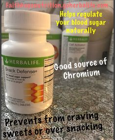 Herbalife Motivation, Herbalife Shake Recipes, Herbalife Nutrition, Herbalife Products, Herbal Life Shakes, Healthy Iced Coffee, Craving Sweets, Weight Watchers Meal Plans, Tea Snacks