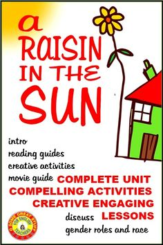 a raisin in the sun essay