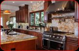 Design Tops LLC – Glen Burnie, MD - Home