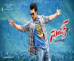Naayak Movie Box Office Report News,Naayak Movie Box Office Report Movie Latest News,Hot News On Naayak Movie Box Office Report Telugu Movie