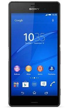 Sony Xperia Z3 vs Samsung Galaxy S5 - Which Phone Is Better? #Sony #XperiaZ3 #Samsung #GalaxyS5 #Android