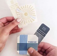 THRIVE by Le-Vel: The health & wellness movement, Thrive Experience Weight Loss Cleanse, Easy Weight Loss, Lose Weight, Thrive Le Vel, Thrive Experience, Thrive Life, My Face Book, Weight Loss Transformation, Weight Loss Motivation