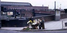 Manchester 1967 a ©