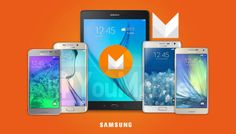 Samsung Galaxy Note 4 gets Android Marshmallow (6.0) firmware update | Widget Experts-The Experts Who Inspires