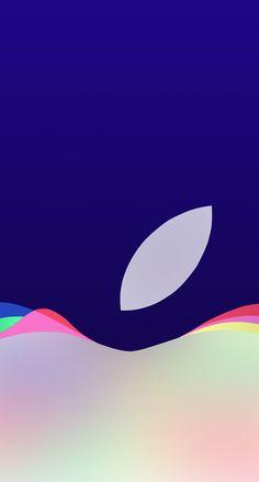 iPhone 6s / iPhone 6 wallpaper