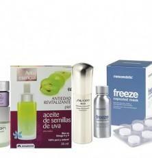 Claves para comprar un cosmético