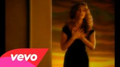"""""""Vision of Love"""" by Mariah Carey - Number one - duhhh; described as """"one of the most stunning debut releases ever by a pop recording artist."""" she took us all by storm; I would take that album (cassette tape haha) and just lay on my bed and listen/sing in my falsetto (quietly haha) with my heart fluttering with each passing song; she was so enchanting and mesmorizing but overwelmingly comforting"""
