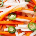 spicy-vietnamese-pickled-vegetables