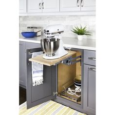 $160.03 #kitchenstorage #diykitchen