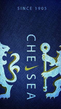 Chelsea Fc Wallpaper, Nike Wallpaper, Chelsea Football, Blues, Wallpapers, Phone, Sports, Hs Sports, Telephone