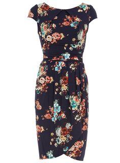 dresses--great website!