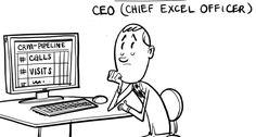 Stop your sales team not selling | Phil Kreindler | Pulse | LinkedIn