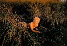 20rare and astonishing photos ofMarilyn Monroe