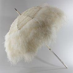 Acercamiento Personal Al Posicionamiento Web Umbrella Weddinglace