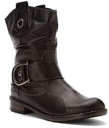 The Walk Shop - shoes for walking travel fashion comfort men's women's