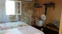 Hostal Dr Amaro y Dra Yamira - Guesthouse Reviews, Deals - Trinidad, Cuba - TripAdvisor