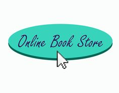 Looking For Book, Blog, or Author Promotion???