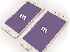 http://mento.io/ is live now