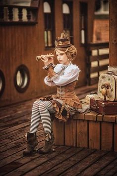 https://www.facebook.com/SteampunkVisions/photos/a.135623406590348.31097.135622509923771/659294267556590/?type=3