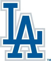 LA Dodgers logo  ~ Jodi Summers ~  The SoCal Investment Real Estate Group ~  Sotheby's International Realty ~  jodi@jodisummers.com ~  www.SoCalIndustri...