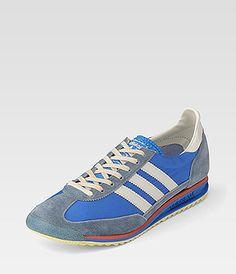 Sneaker SL 72 M Sneaker Marken Schuhe, Wolle Kaufen, Adidas Originals ad1b007659