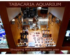 Shopping Rio Sul