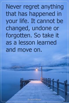Top 20 Inspirational Quotes For Modern Living Live And Learn Quotes, Lessons Learned In Life Quotes, Life Lesson Quotes, Learning Quotes, Quotes On Life Journey, Motivational Quotes For Life, Inspirational Quotes, Inspirational Life Lessons, Drake Quotes