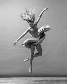 92.2 k följare, 1,482 följer, 292 inlägg - Se foton och videoklipp från Dance photography (@ayakovlevcom) på Instagram