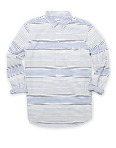 Shop Men's Clothing & Apparel at Country Road. All new season styles and colours are available in store and online now. Formal Shirts, Printed Shirts, Stripes, Man Shop, Shirt Dress, Mens Tops, Stuff To Buy, Barre, Clothes