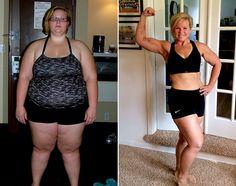 Vše co potřebuješ k podobné proměně najdeš zde:   Začni DNES a neodkládej svoji proměnu! Danča. Best Weight Loss, Weight Loss Tips, Health Benefits Of Ginger, Medical Facts, Fitspiration, Metabolism, Fitness Fashion, Workouts, Outfits