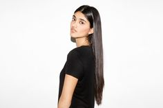 Neelam Gill on how modeling turned her into a tomboy, a sneakerhead, and a lover of facials