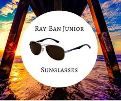 5e902ea518a81 Ray-Ban Junior sunglasses available at The Optic Shop online. Just type in   RJ  in the search box to find our entire Ray-Ban junior range at The Optic  Shop ...