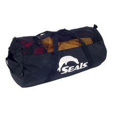 Seals Full Size Gear Dry Bag  AFSGBSS >>> Click image for more details.Note:It is affiliate link to Amazon.