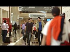 The Property Brothers Travel Habits