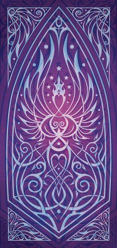 Sacred Feminine Digital Art  - Sacred Feminine Fine Art Print