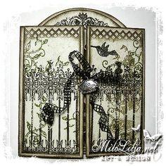 See all my card at the tag: #miloliljaartCARD  {#miloliljaart} {#myart} {#scrapbooking} {#tarjetas} {#tarjetaspersonalizadas} {#artesaníasdepapel} {#artesanías} {#instadaily} {#art} {#instaart} {#artist} {#masterpiece} {#paperart} {#papercraft} {#crafting} {#vintage} {#shabbychic} {#mixedmedia} {#cards} {#homemadecard} {#addictedtocreating} {#scrapbookingcard} {#scrapbookingsupplies} {#cardmaking} {#distressink} {#handcolored} {#lace} {#gatecard} {#portkort}