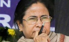 BJP: Mamta forced Farmers to Commit Suicide.