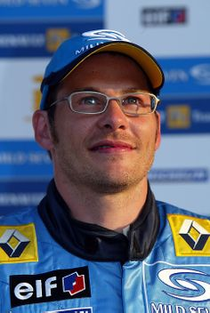 Jacques Villeneuve, The Champ, will drive for Racing in the new FIA World Championship in 2014 ☆ Pinned by Formula 1, Indy 500 Winner, Types Of Races, Gilles Villeneuve, F1 Drivers, Indy Cars, Car And Driver, F 1, Chris Hemsworth