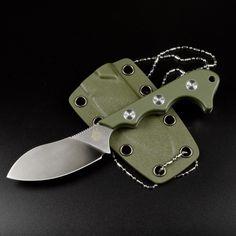 Фотография Forging Knives, Tactical Knives, Knife Template, Neck Knife, Combat Knives, Knives And Swords, Survival Knife, Knife Making, Bushcraft