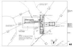 Galería - Cabaña en Monument Channel / CORE Architects - 15