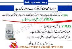 jual obat pembesar cengkareng di jakarta jakarta vimax