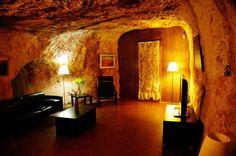 cave dwelling - Google zoeken