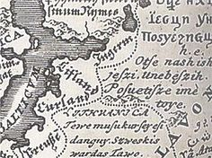 Lithuanian language is the oldest language in the world today//