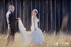 #Romantic #wedding  Katie + Danny   Oakville Wedding Photographer   Piper's Heath Golf Club Wedding Photography Married At First, Great Photos, Golf, Wedding Photography, Romantic, Club, Wedding Dresses, Beautiful, Fashion