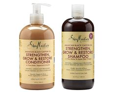 10 Best Sulfate-Free Shampoos & Conditioners For Curly Hair - Hair Tutorials Best Curly Hair Shampoo, Natural Hair Shampoo, Curly Hair Tips, Kinky Hair, Curly Hair Styles, Natural Hair Styles, Frizzy Hair, Natural Curls, Curly Hair Products