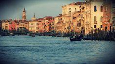 Diez lugares que no conocías de Venecia